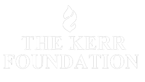 Kerr Foundation