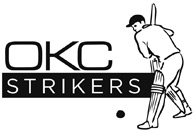 OKC Strikers
